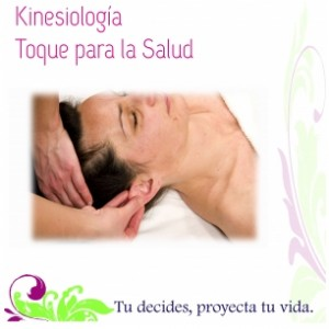 img_productos_1401868236384602