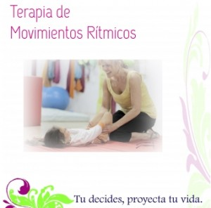 img_productos_1401868792858913