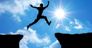 sky_jump_difficulties_problems_overcome_free_self-confident_strong